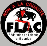 http://agirici.free.fr/IMG/jpg/FLAC.jpg
