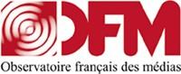 http://agirici.free.fr/IMG/jpg/OFM.jpg