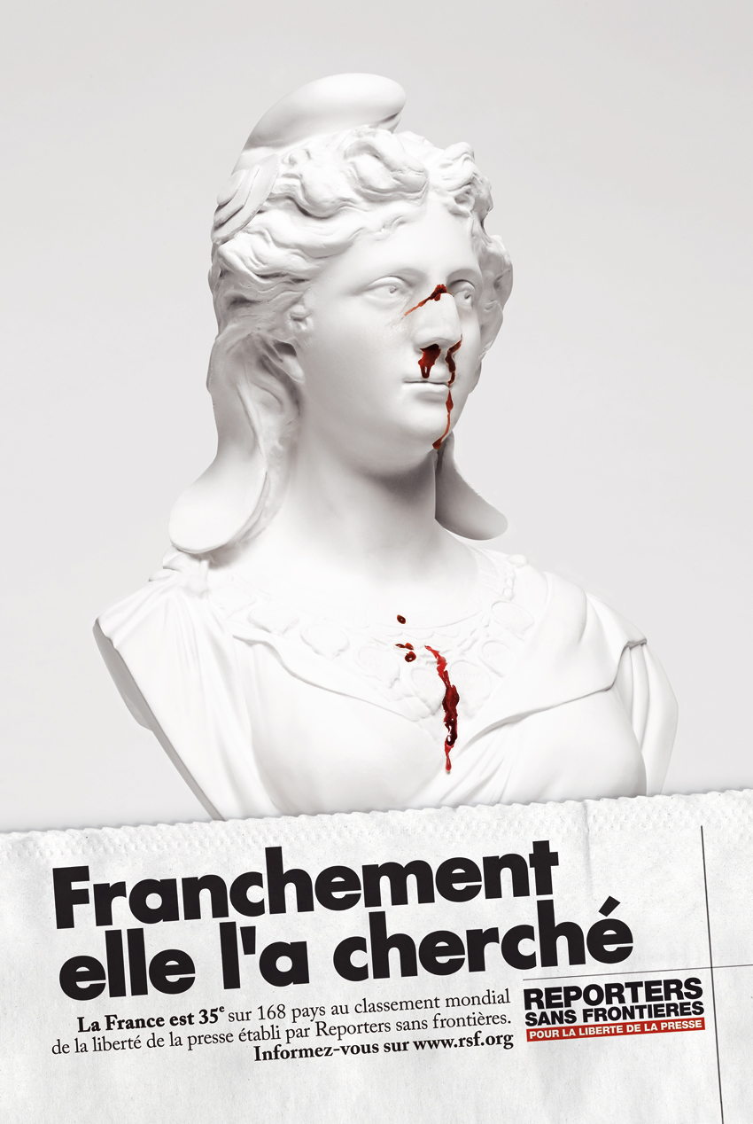 http://agirici.free.fr/IMG/jpg/rsf_avril_2007.jpg
